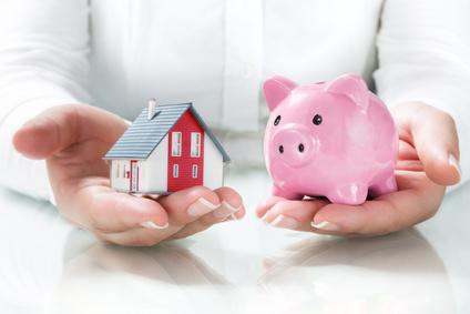 assurance pret immobilier pour diabetique