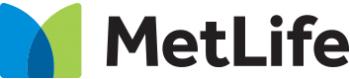 Baisse des tarifs METLIFE pour son assurance prêt Super Novaterm