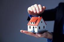 Assurance emprunteur : la région Ile-de -France vient en aide aux personnes malades