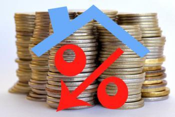 assurance pret immobilier et arret maladie