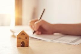 L'assurance emprunteur est-elle obligatoire pour un prêt immobilier ?