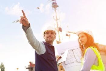Assurance chômage & Crédit immobilier - Quelles garanties choisir ?