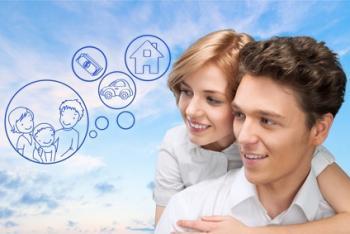 3 bonnes raisons de changer d'assurance prêt