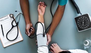 Trouver une assurance Prêt immobilier pour les diabétiques