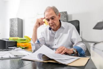 Quels sont les meilleurs contrats d'assurance prêt pour les fonctionnaires ?