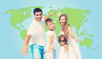 Choix d'assurance emprunteur pour les habitants d'outremer