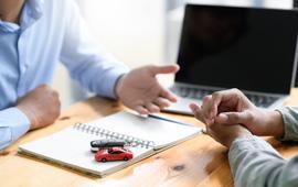 Faut-il une assurance emprunteur pour son crédit consommation ?