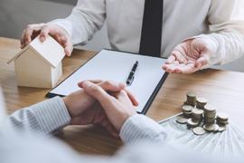 Assurance de prêt immobilier et surprime