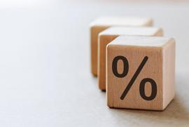 Baromètre des taux de l'assurance emprunteur