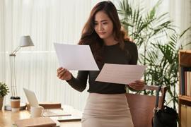 Pourquoi comparer les assurances emprunteur ?