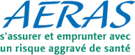 Maladie et assurance de Prêt immobilier : la convention AERAS