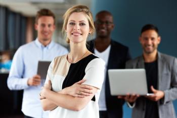 Courtier en assurance de prêt - Conseils gratuits - Zero frais de dossier