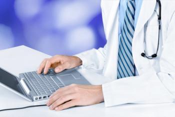 Quelles sont les formalités médicales pour souscrire l'assurance prêt ?