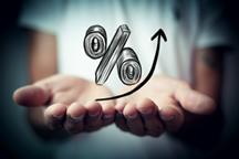 Hausse des taux de crédit immobilier et durcissement des conditions d'emprunt