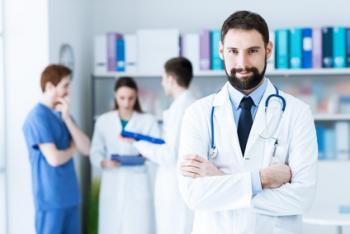 Quelles formalités médicales pour l'assurance emprunteur ?