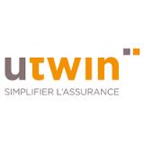 UTWIN : Une volonté d'apporter la meilleure solution