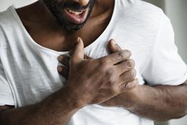 Maladie cardiaque et assurance emprunteur