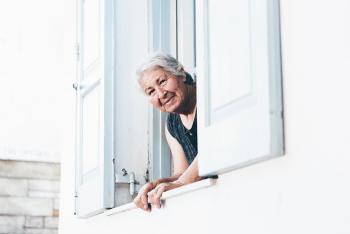 Faire un emprunt immobilier après 70 ans