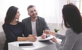 Prêt immobilier : que peut-on négocier ?