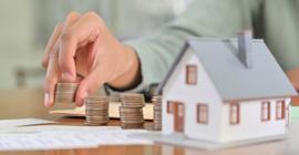 Quel remboursement pour son assurance emprunteur : indemnitaire ou forfaitaire ?