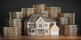 Comment se faire rembourser son assurance emprunteur ?