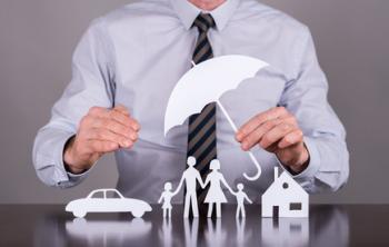 Résiliation de votre assurance prêt - Quelles sont les nouvelles règles