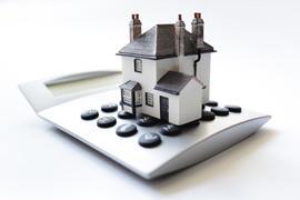 Calcul du taux d'endettement : l'assurance emprunteur désormais prise en compte