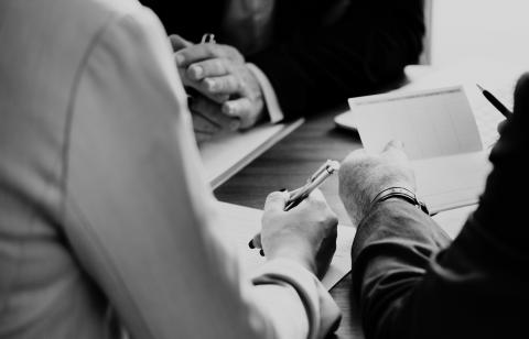 Assurance Emprunteur - Attention aux pratiques douteuses de certaines banques