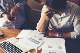 L'assurance perte d'emploi d'un prêt immobilier