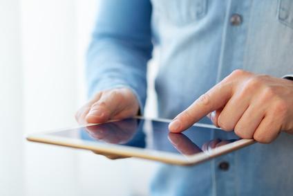 UTWIN facilite le parcours client avec la souscription en ligne