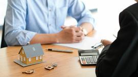 Capacité d'emprunt pour un investissement locatif