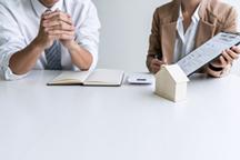Pourquoi faire appel à un courtier pour son assurance emprunteur ?