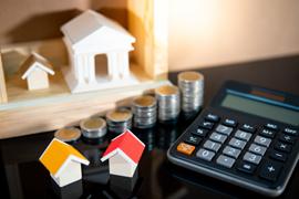 Coût  de l'assurance emprunteur