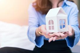 Tendance crédit immobilier : taux bas et délais allongés