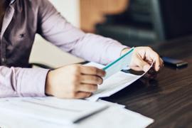 Les étapes pour changer son assurance de prêt