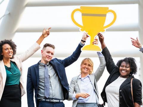 Assurance prêt UTWIN -  Label d'excellence 2019