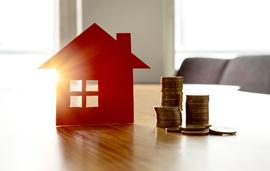 L'assurance de prêt pour un investissement locatif