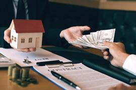 Faut-il rembourser son prêt immobilier par anticipation ?