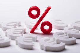 Les taux de l'assurance de prêt en 2021