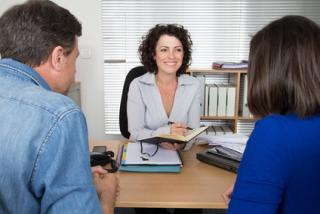 Crédit Immobilier - L'ACPR veille au respect du libre choix de l'assurance prêt
