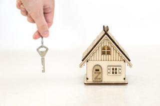 A quel âge se lancer dans l'achat d'un bien immobilier ?