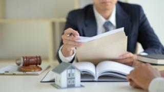 Vers un assouplissement des conditions d'octroi du prêt immobilier