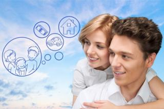 Quotité d'assurance prêt - Que faut-il choisir ?
