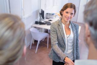 Domiciliation des salaires pour contracter un prêt - ce qui change en 2018