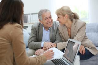 Votre banque stoppe votre assurance prêt à 65 ans - Les solutions
