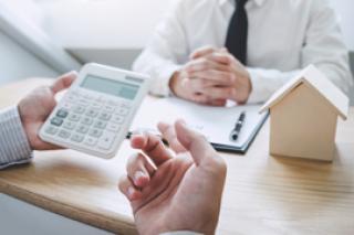Votre assurance emprunteur vous coûte-t-elle plus chère que votre prêt immobilier ?