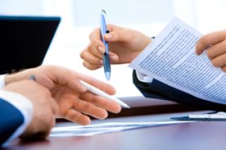 Assurance emprunteur : bientôt la possibilité de résilier à tout moment