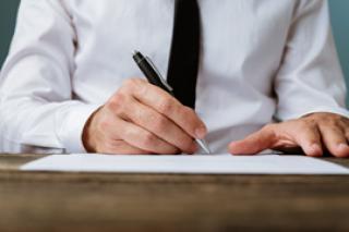Le délai de carence de l'assurance emprunteur