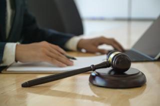 Contester la décision de l'assurance emprunteur en cas de sinistre