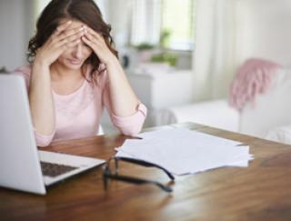 Assurance emprunteur : Comment déclarer un sinistre ?